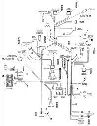 Harley davidson sdometer sensor wiring diagram harley