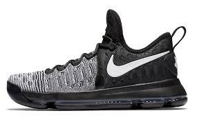 nike basketball shoes 2017 kd. nike basketball signature athletes shoes kd 9 2017 kd