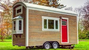 tiny house listings california. The Beautiful Tiny Home In California | House Listing Listings