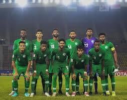 منتخب السعودية الأولمبي يتحدى تايلاند أمام جماهيره للصعود إلى نصف نهائي كأس  آسيا - التيار الاخضر