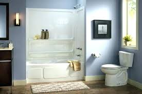 replace shower with bathtub bathroom remodel tub to shower bathtub shower combo for small bathroom small replace shower with bathtub