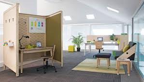 office privacy pods. Raw-Studios1 Office Privacy Pods P