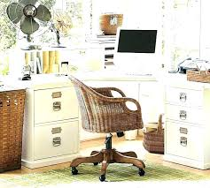 file cabinet desk diy desk with file cabinet under desk file cabinet desk with file cabinet file cabinet desk diy