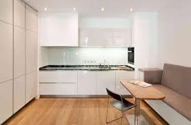 Granit Küche Ta y ta y