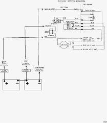 Inspiring minn kota bow mount wiring diagram gallery best image