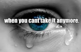 40 Sad Emotional Crying Status And Messages For Facebook Whatsapp Classy Sad Emotional Pics