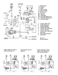 inr wiring diagram wiring library inr wiring diagram