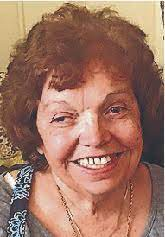 Genevieve Dillon Obituary - Death Notice and Service Information