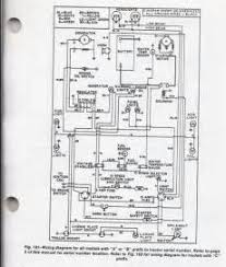 ford 5000 tractor wiring diagram images tractorbynet com ford 5000 wiring diagram yesterday s tractors