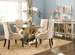 full size of minimalist dining room the superior gallery upholstered dining room chairs lovely modern