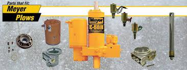 e47 e47h e57 e57h pump parts meyer snow plow parts e 47 e 47h e 57 e 57h pump parts meyer snow