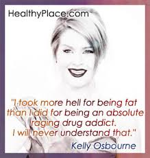 Drug Addiction Quotes Mesmerizing Quotes On Addiction Addiction Recovery HealthyPlace