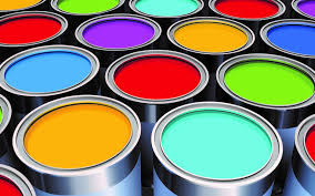 choosing paint colors. 11 Mistakes To Avoid When Choosing Paint Color Colors E