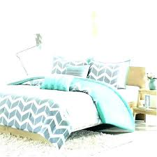 light green bedding light green bedding green bedding sea green bedding sea green comforter sets mint