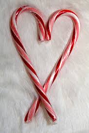 candy cane heart tumblr. Delighful Tumblr Candy Cane Heart  By Chriscrossing Inside Candy Cane Heart Tumblr N