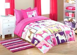 horse bedding sets twin excellent idea twin size horse bedding sets set queen cute design girl horse bedding sets