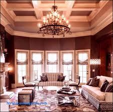 lighting sets. Living Room Ceiling Lights Ideas Fresh 62 Luxury Lighting Sets For  New York Spaces Lighting Sets