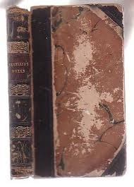 works benjamin franklin first edition abebooks