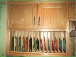 plate rack kitchen cabinet plate storage rack kitchen a charming light kitchen cabinets ideas kitchen cabinet plate rack inspiring kitchen cabinet plate