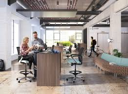 Office Furniture in Orange County, CA | OS Business Interiors