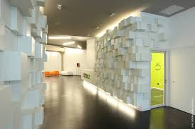 office design tool. Contemporary Design Modern Office Design Tool Box By Architect Caterina Tiazzoldi  In Design M