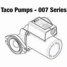 taco cartridge circulator pump wiring diagram taco circulator pump taco cartridge circulator pump wiring diagram taco 007 f5 wiring diagram taco zone control panel 7