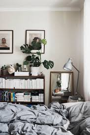 Small Cosy Bedroom 17 Best Ideas About Cozy Small Bedrooms On Pinterest Small Teen