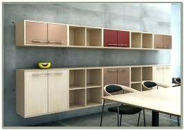 ikea wall units architecture storage wall cabinets modern garage cabinets garage throughout wall cabinets ideas from