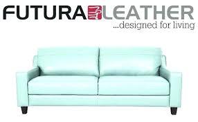 futura leather leather sofa top leather sofa leather home furniture and mattress leather sofas s leather