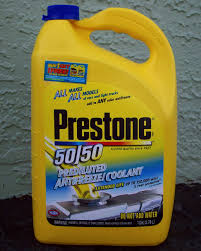 <b>Plastic</b> bottle - Wikipedia