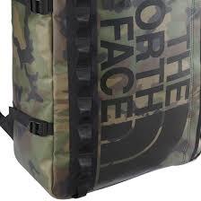 cassettepunch rakuten global market bc fuse box fuse box bc bc fuse box fuse box bc daypack military green woodland rucksack bag