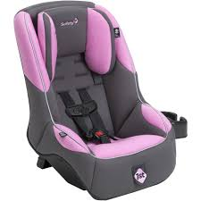safety 1st guide 65 sport convertible infant car seat rear or forward facing