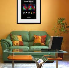 Living Room Art Stunning Music Artwork For Sale On Fine Art Prints