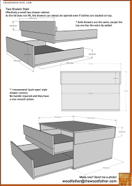 image to the pdf plans