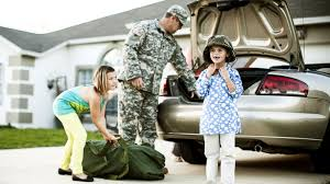 car insurance quotes military 44billionlater