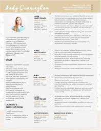 Apple Store Resume Sample Luxury Job Winning Resume Templates For