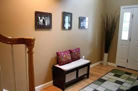 foyer furniture ikea. Entryway Furniture Ikea Target \u2014 Stabbedinback Foyer : \u2026 With Regard To Table C
