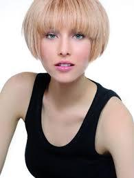 Kapsels En Haarverzorging Korte Kapsels