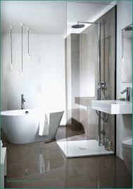Bad Offene Dusche Und Badewanne Badewanne Renovieren Kosten Haus