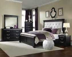 black bedroom furniture.  Furniture Black Bedroom Furniture 4 In I