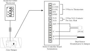 duct smoke detector wiring diagram 1 wiring diagram Duct Smoke Detector Wiring Diagram duct smoke detector wiring diagram 1