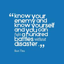 Enemy Quotes JattDiSite.com