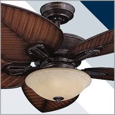 tommy bahama ceiling fans awesome cozy cabrillo cove