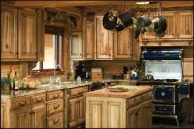 Rustic Cabinet Handles Incredible 1000 Images About Kitchen Cabinet Ideas On Pinterest