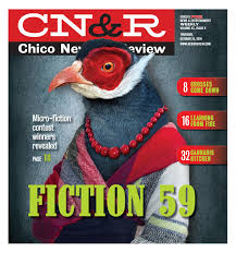 Design By Humans Chico Ca 20191024 104240 By News Review Issuu