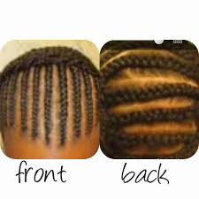 Crochet Twist Braid Pattern Unique Crochet Braid Hair Pattern Find Your Perfect Hair Style