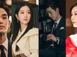 What is the baeksang arts awards? 57th Baeksang Arts Awards Nominees Full List For Tv Film Categories