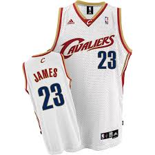 Home Lebron Soldier Shoes Genuine Zoom 14 Cleveland Swingman Cavaliers Jersey March James Vii 23