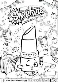 Free Bible Coloring Pages To Print Bible Coloring Pages Coloring
