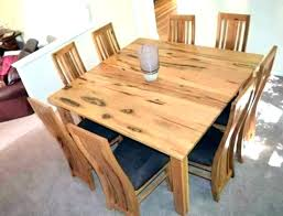 what size round table seats 8 what size round table seats 8 8 dining set what